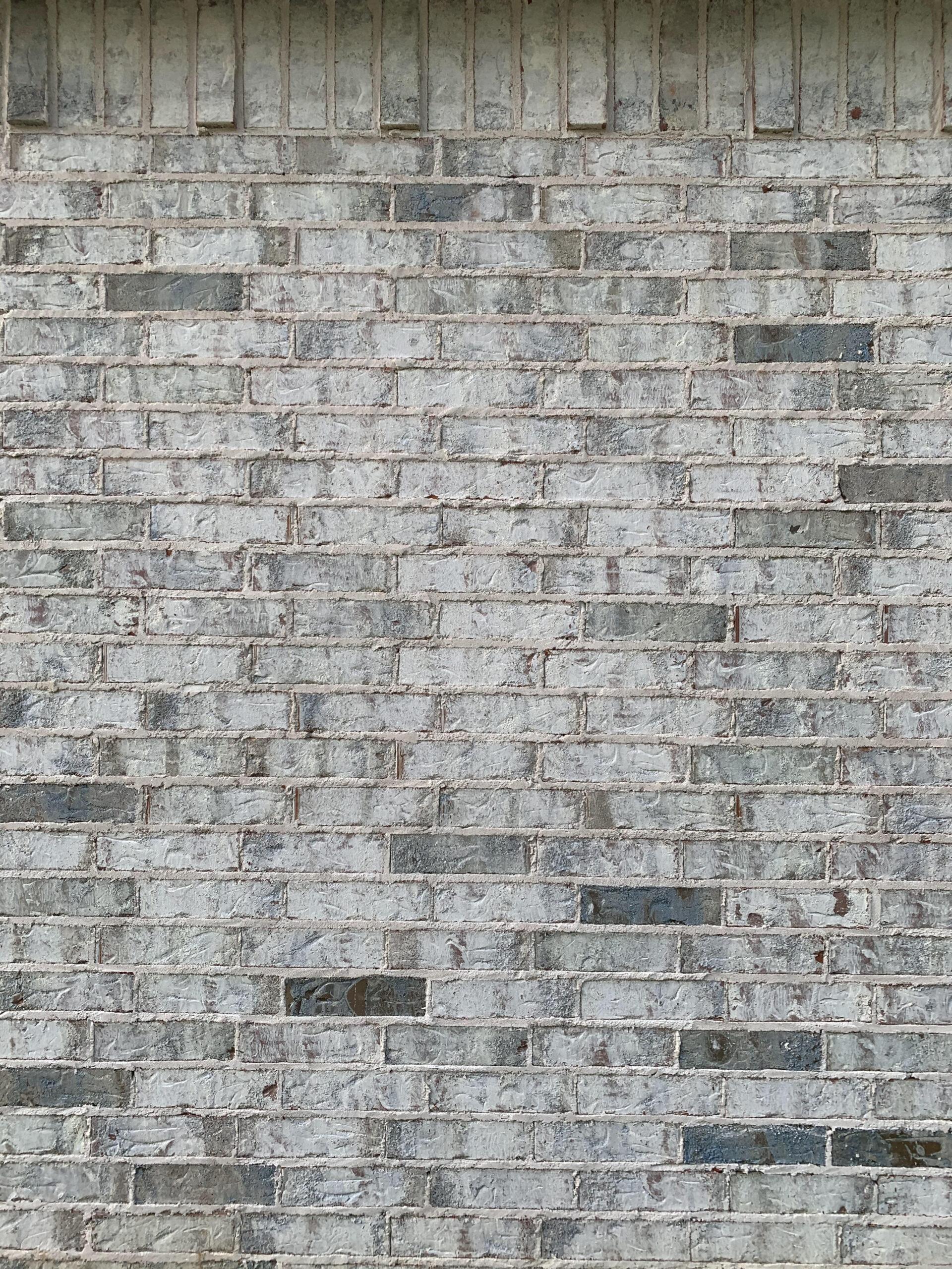 Knob Hill Brick