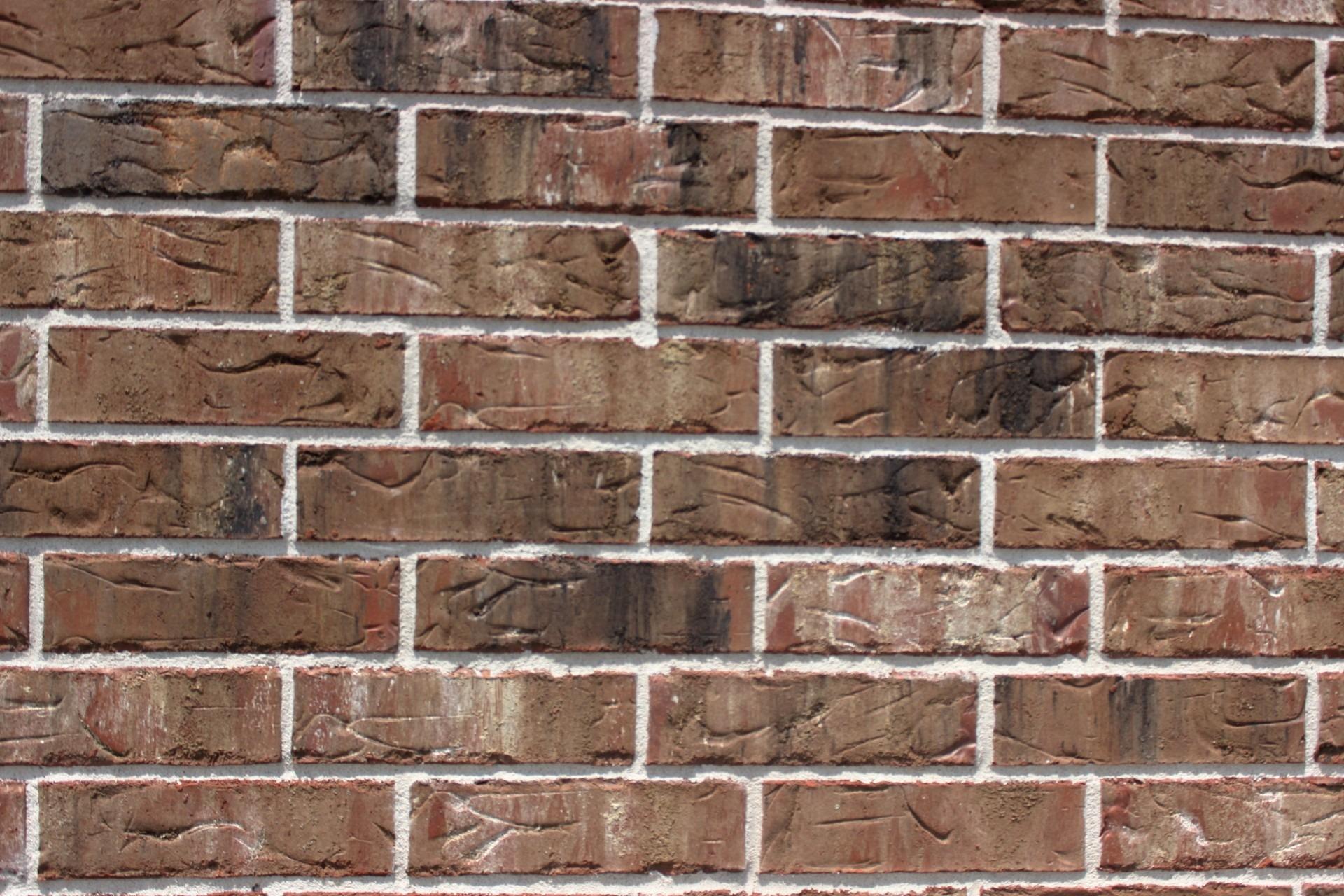 Montgomery Brick