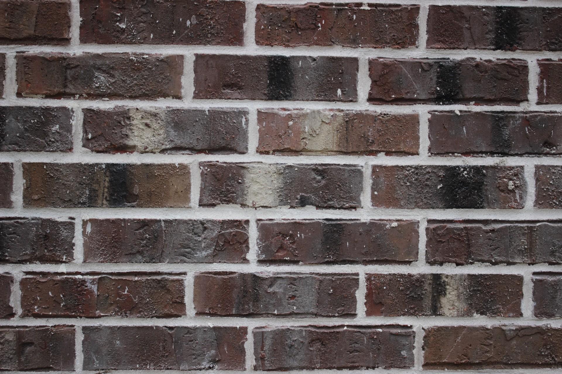 Old Henry Brick