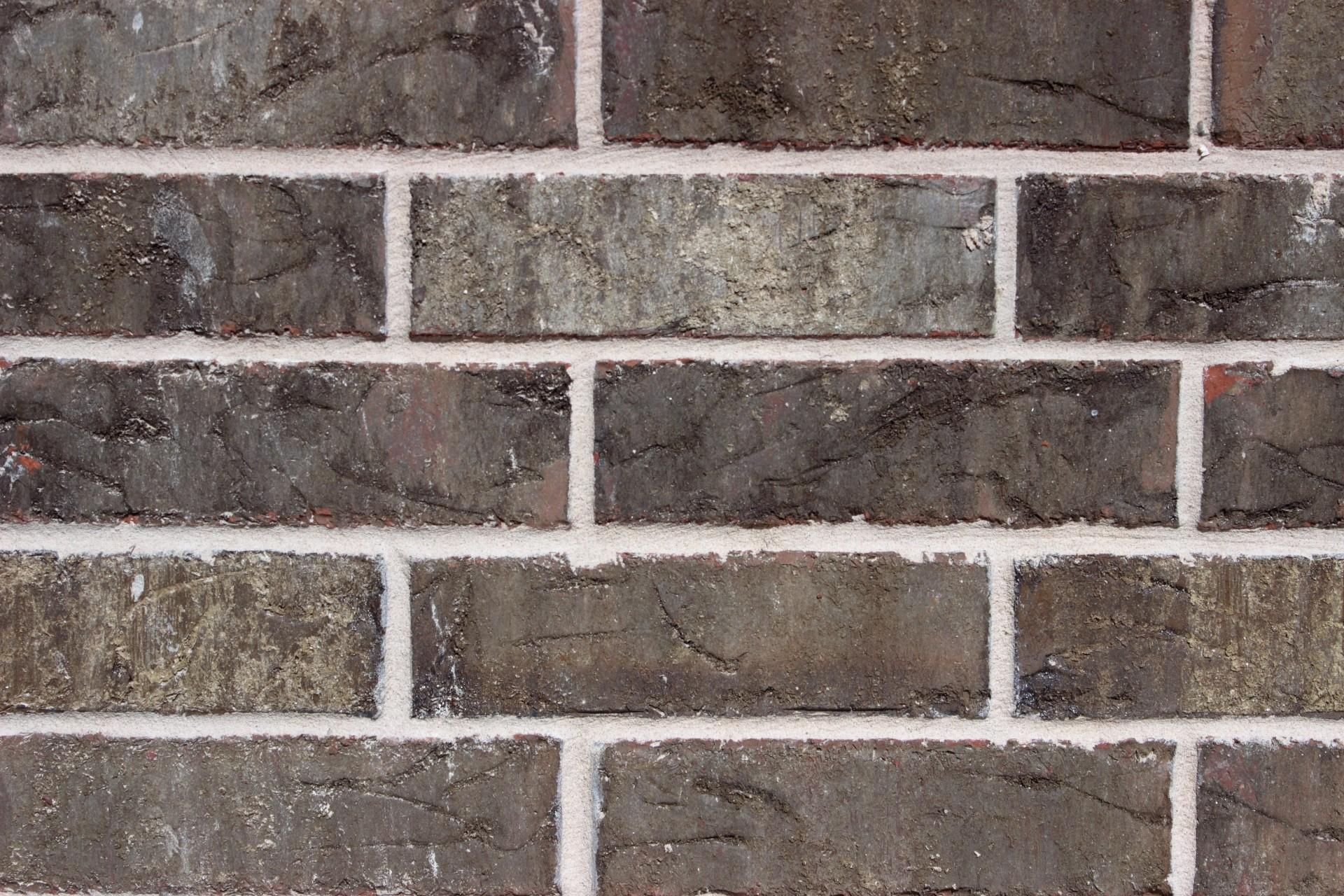 Porter Brick