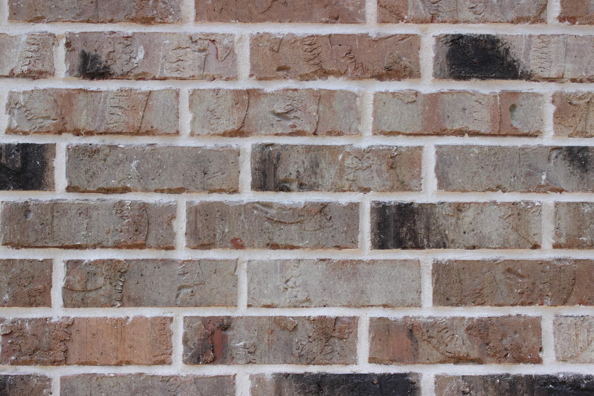 Seeley Town Brick