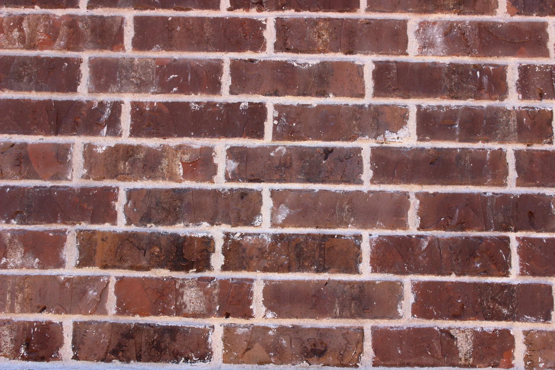 Townsend Brick