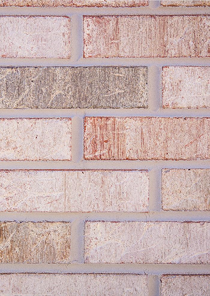 Whitesboro Brick