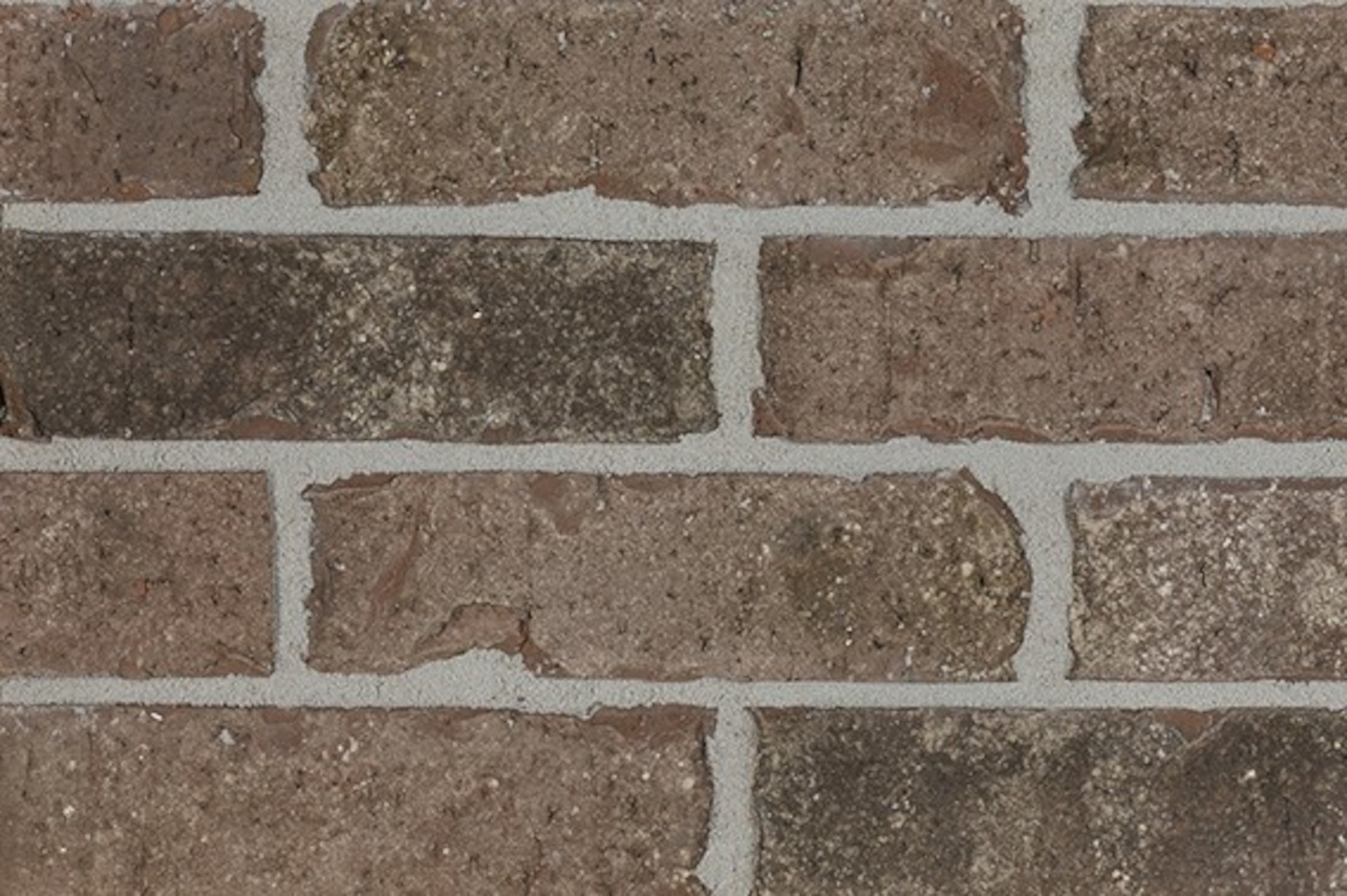 Alamo Heights Thin Brick