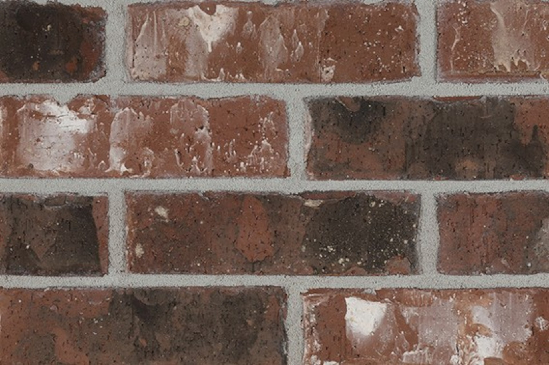 Alexandria Thin Brick