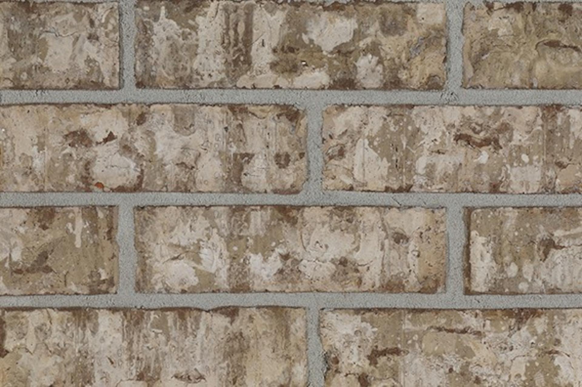 Aspen Thin Brick