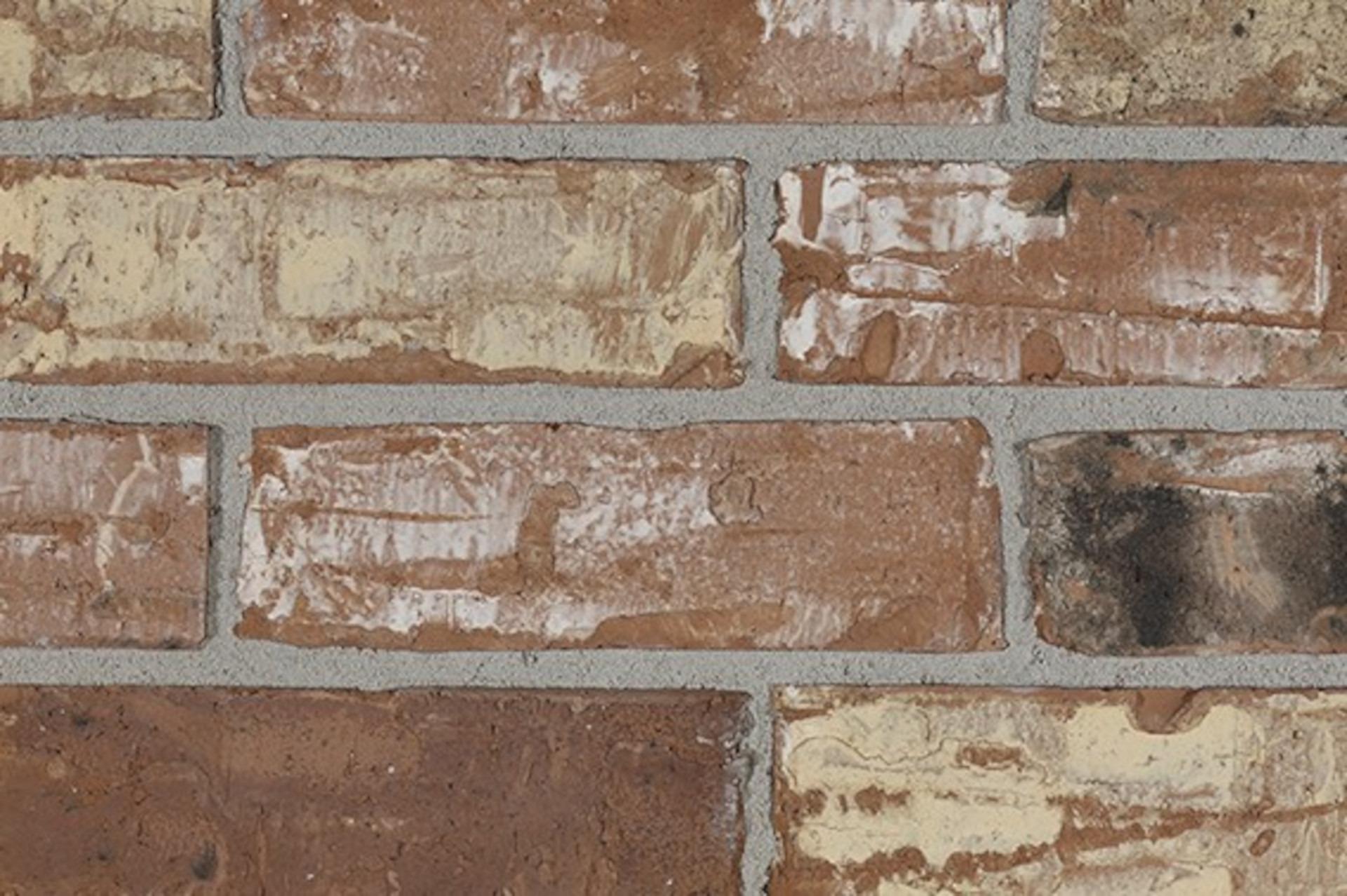 Chicago Town Thin Brick