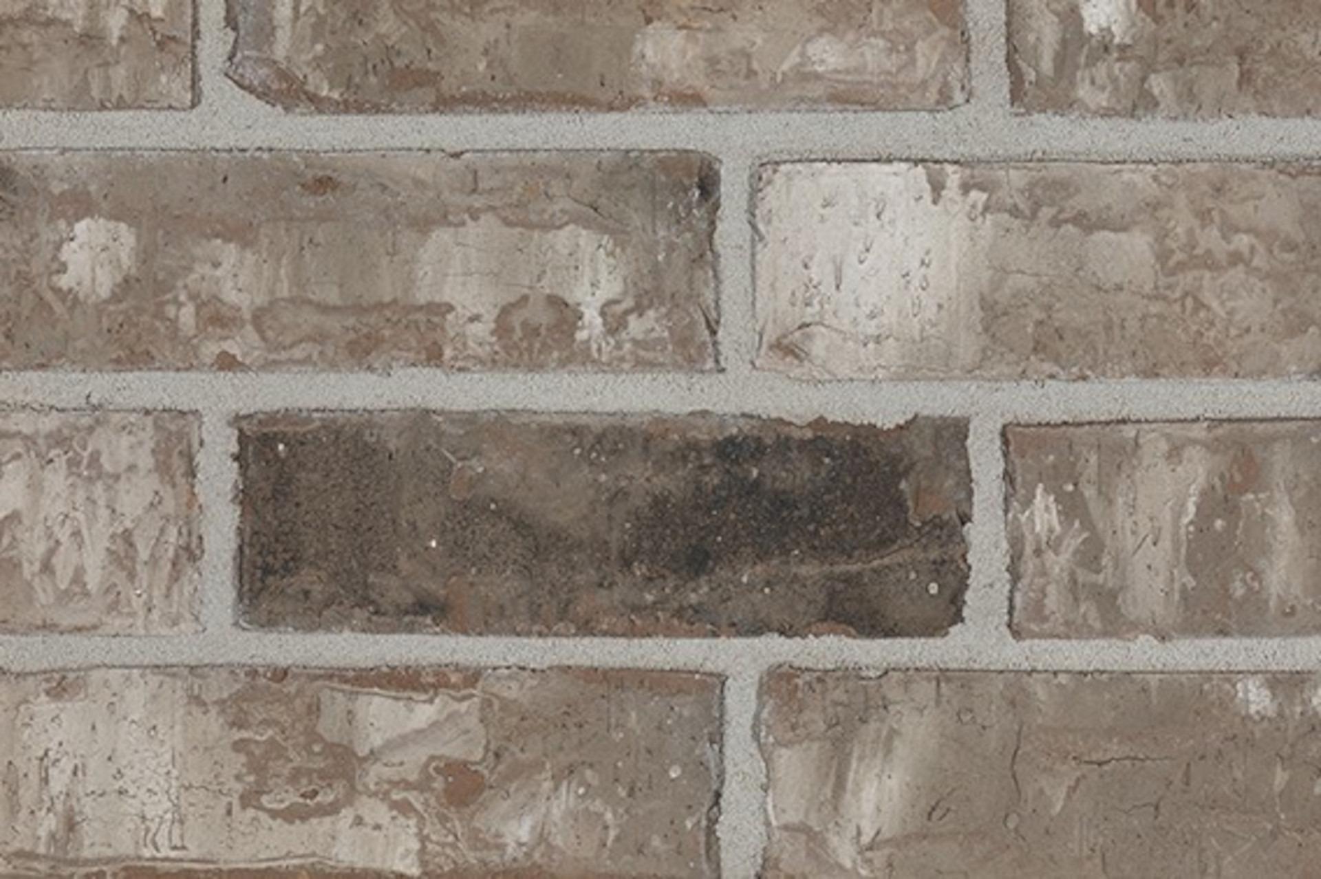 Cobblestone Thin Brick