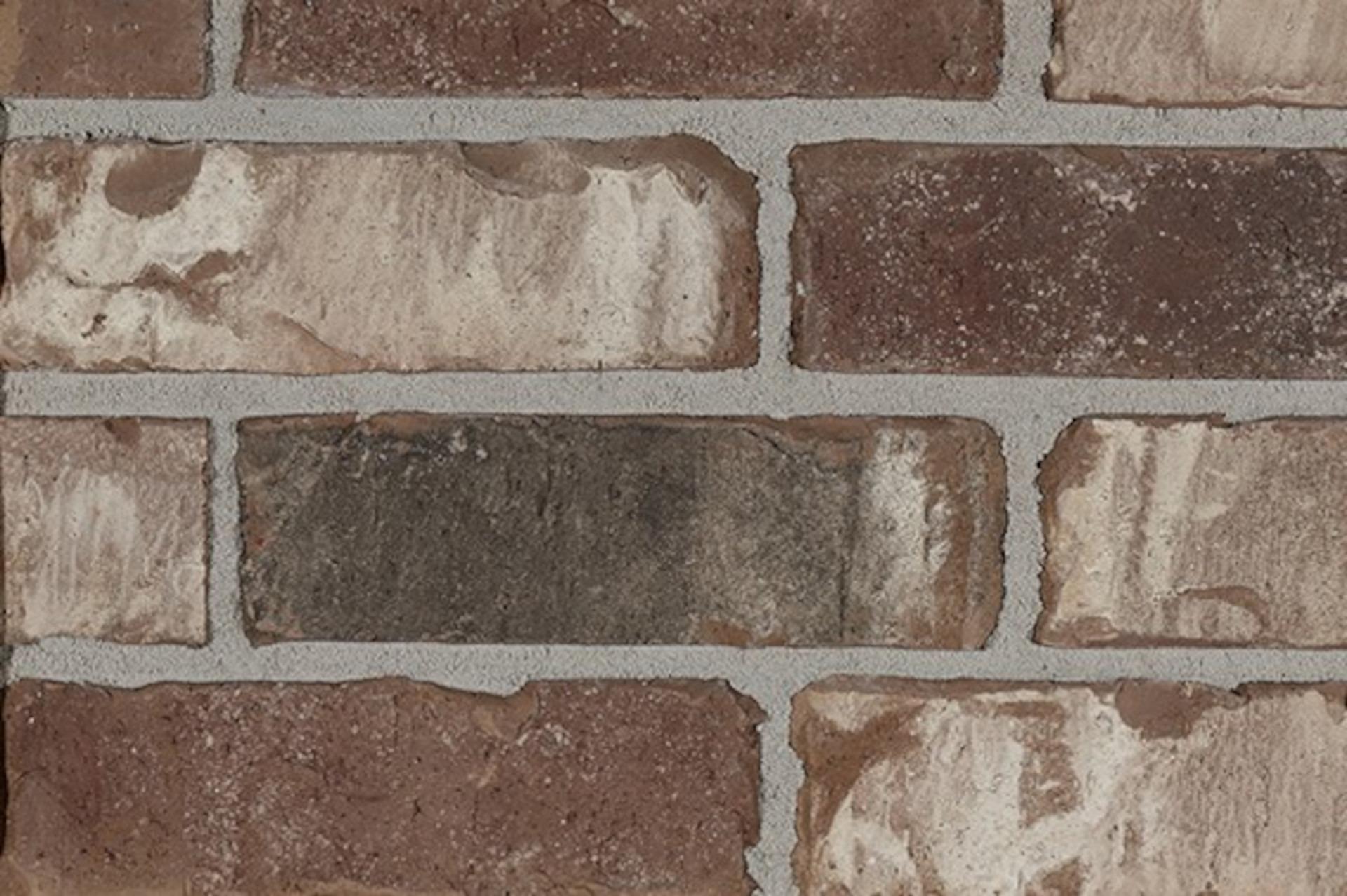 Driftwood Thin Brick