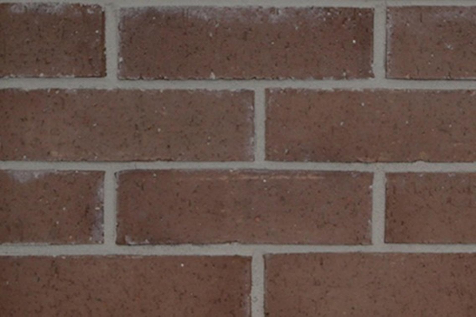 Kalua Thin Brick