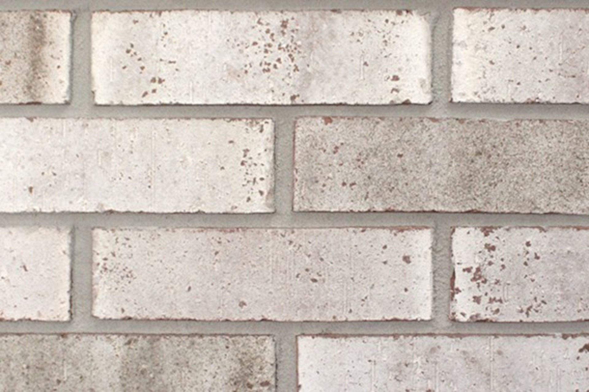 Lemont Thin Brick