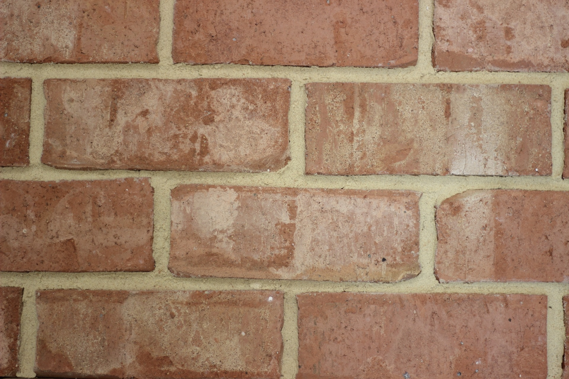 Old Victoria Thin Brick