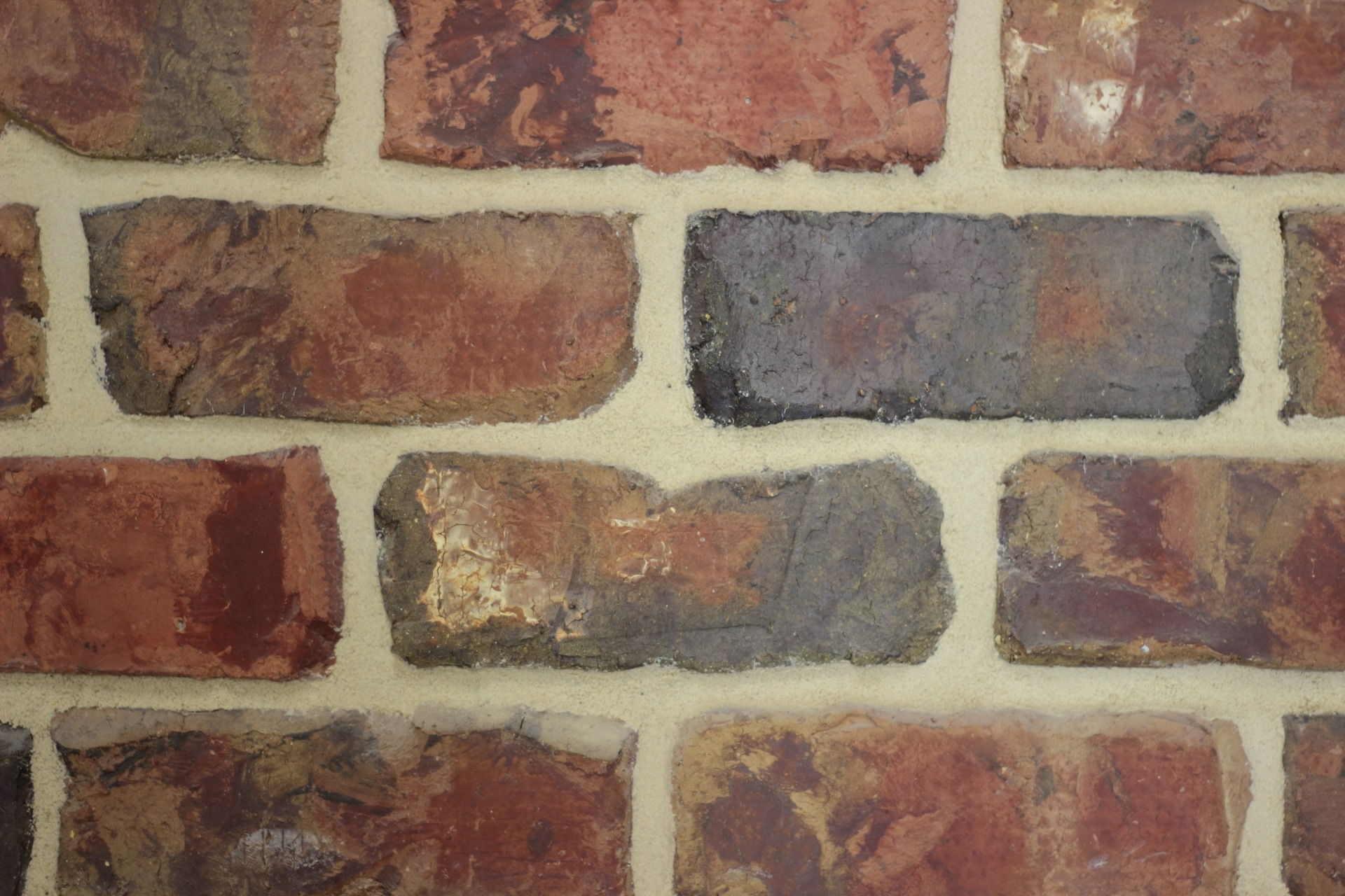 Rustic Rushmore Thin Brick
