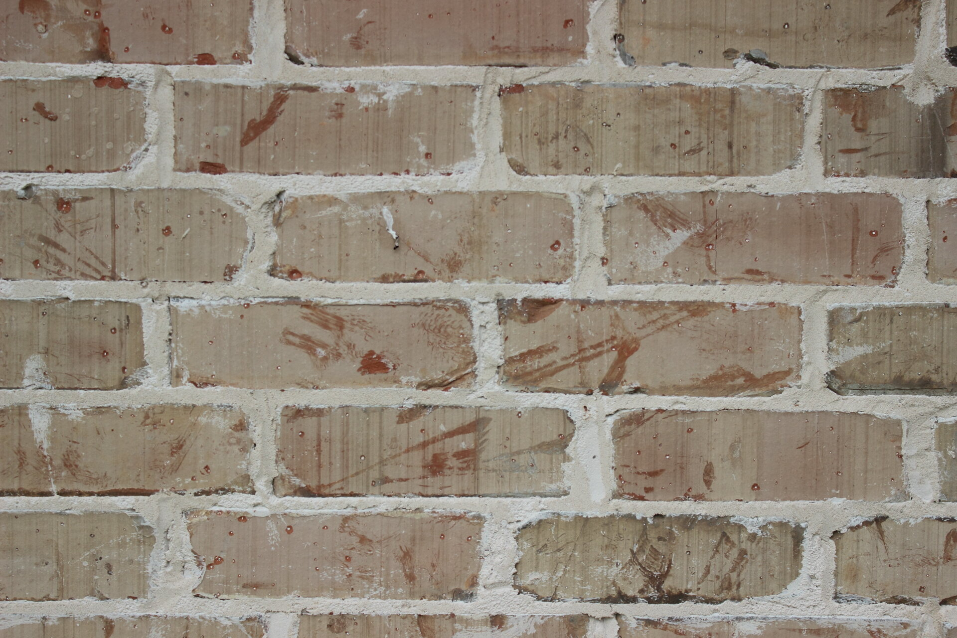 Charleston Thin Brick