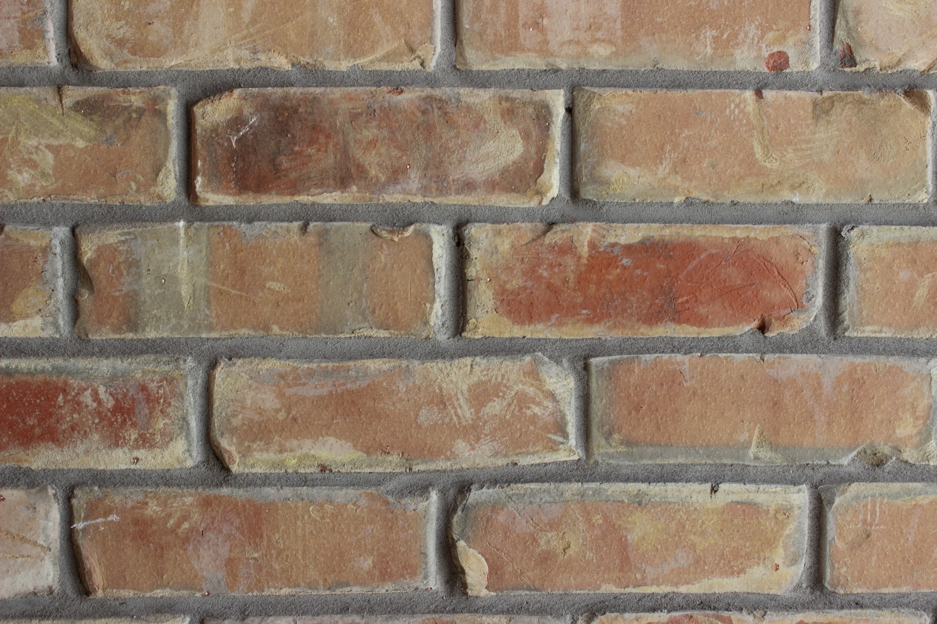 Country Bayou Thin Brick
