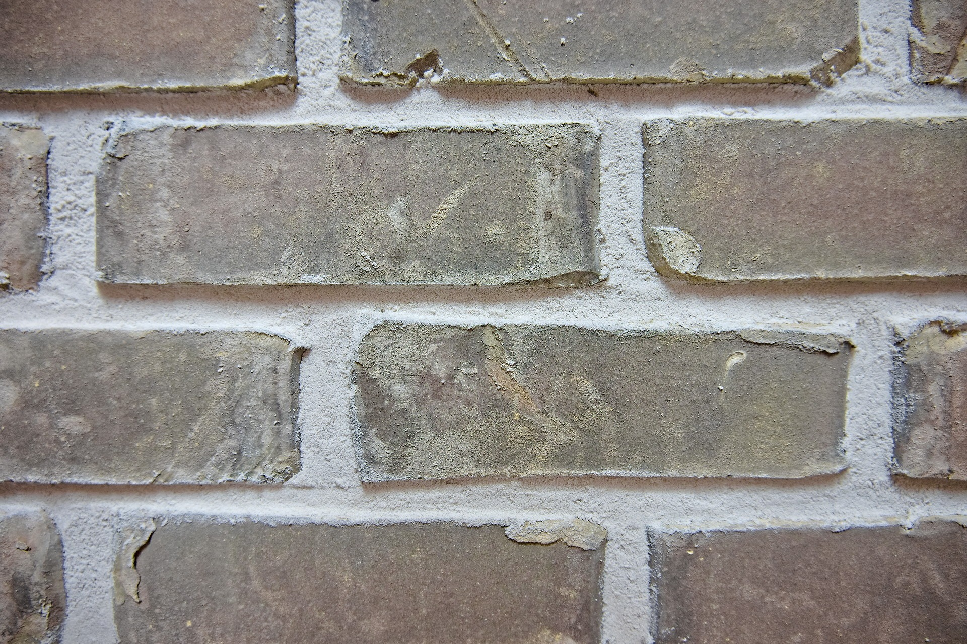 Greystone Thin Brick