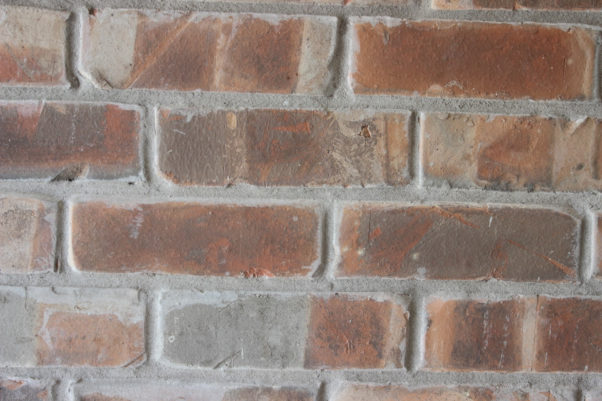Nottingham Thin Brick