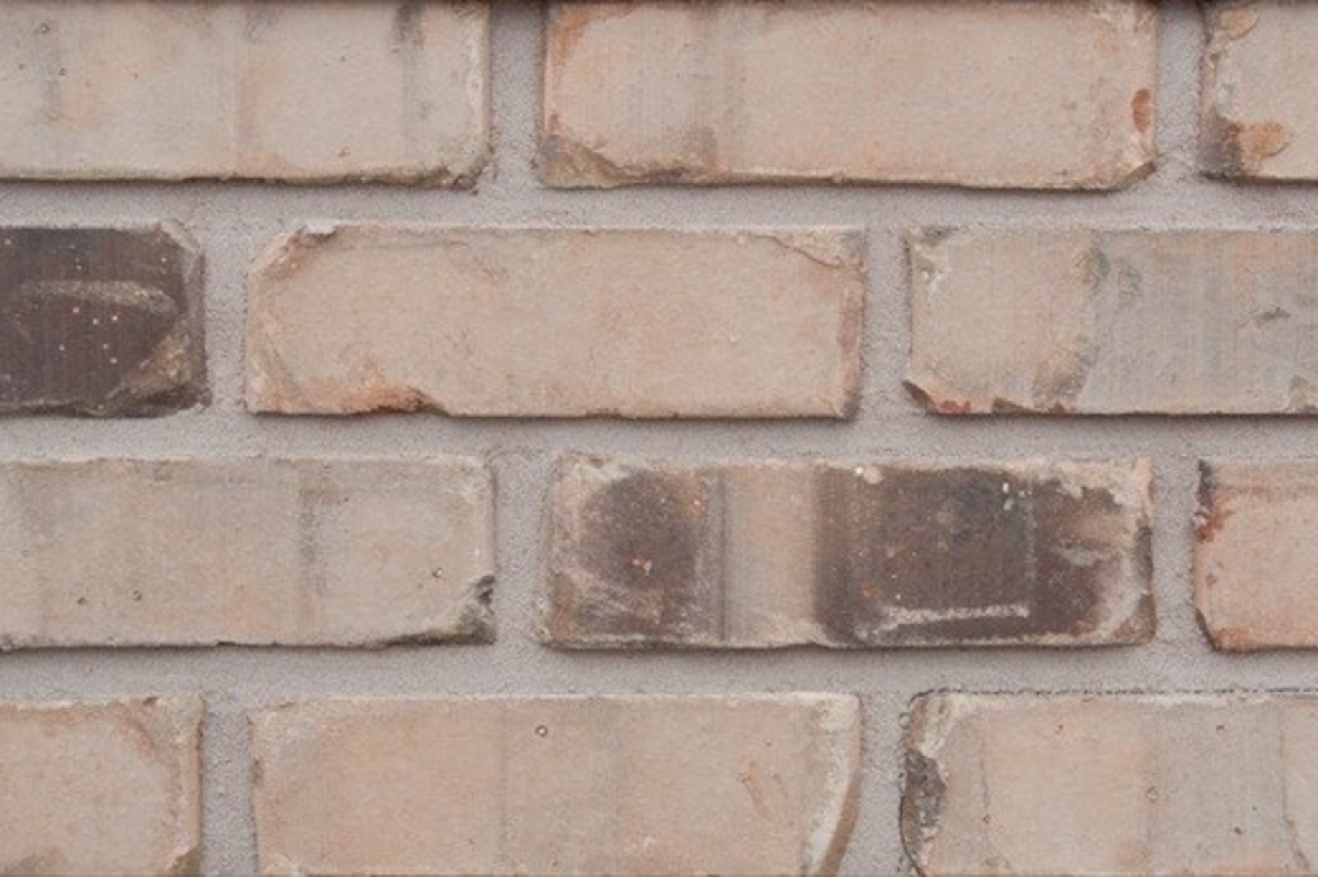 Old English Thin Brick