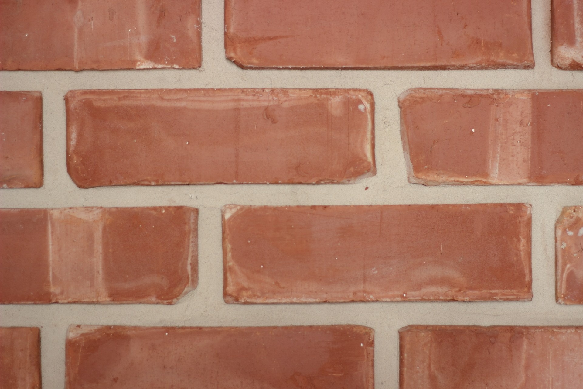 The 1920 Thin Brick