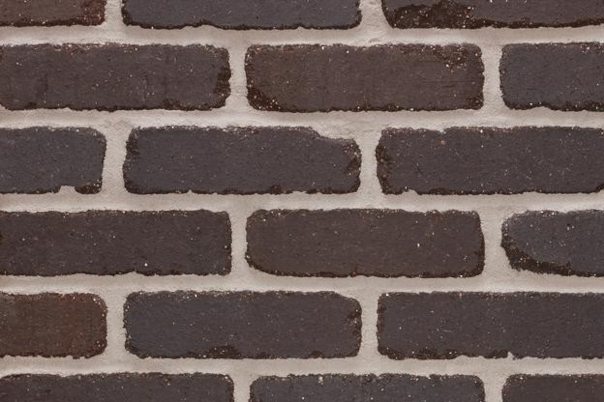 Blacksmith Thin Brick