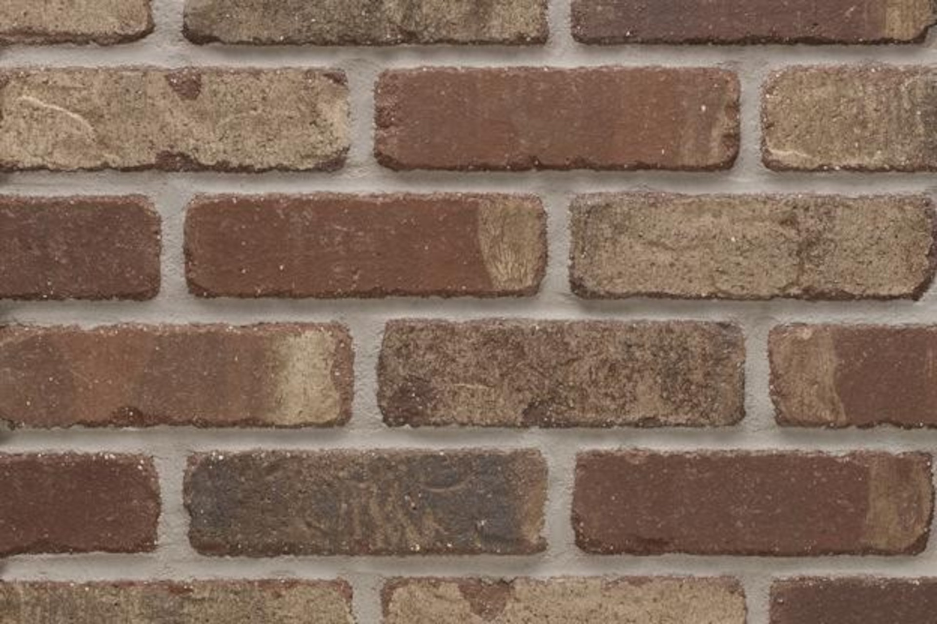 Carriagehouse Thin Brick