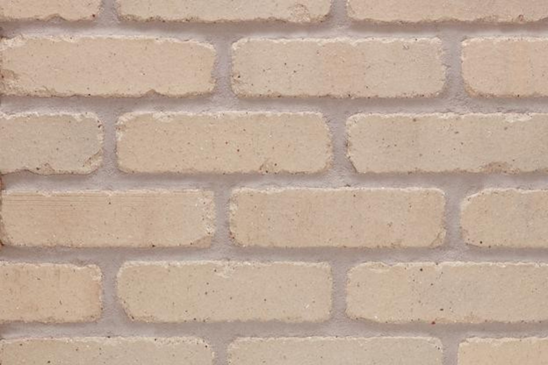 Cornerstone Thin Brick