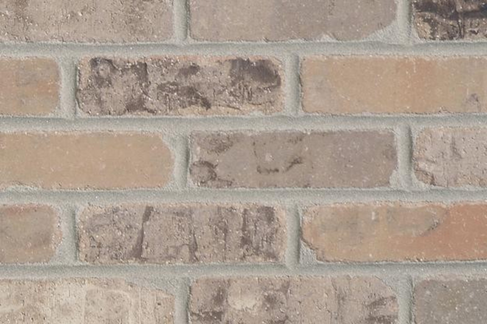 Ironworks Thin Brick