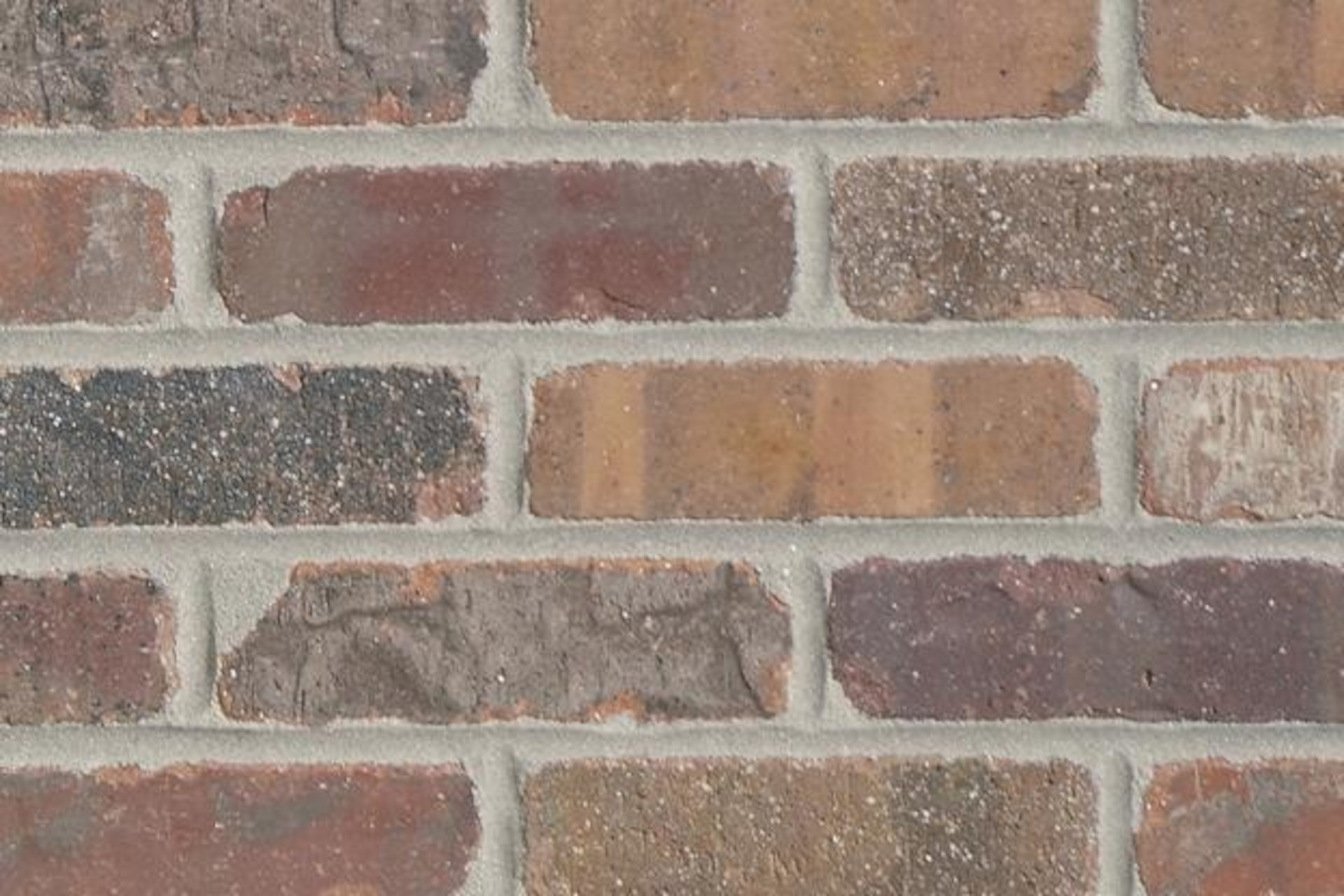 Peppermill Thin Brick