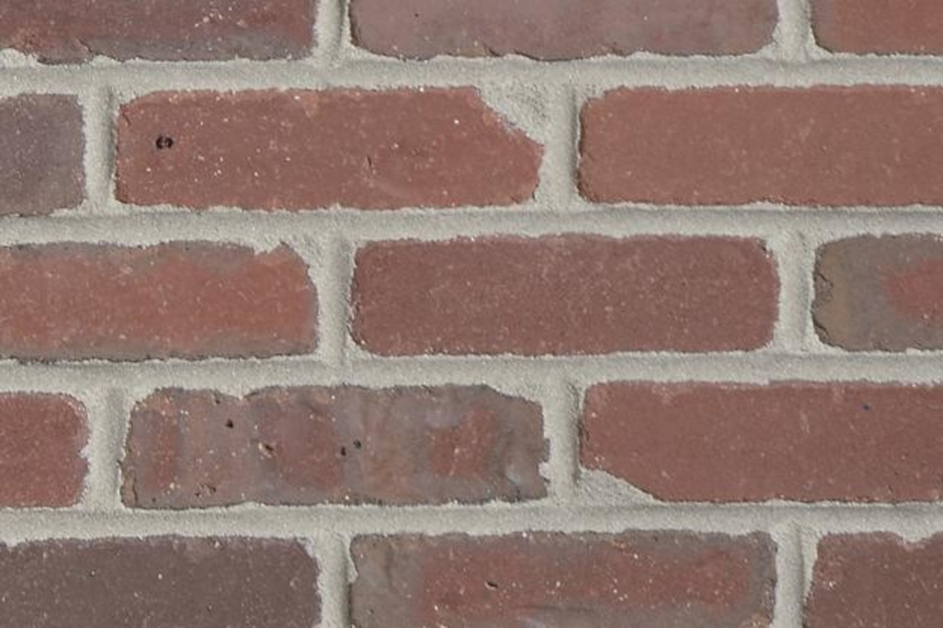 Schoolhouse Thin Brick