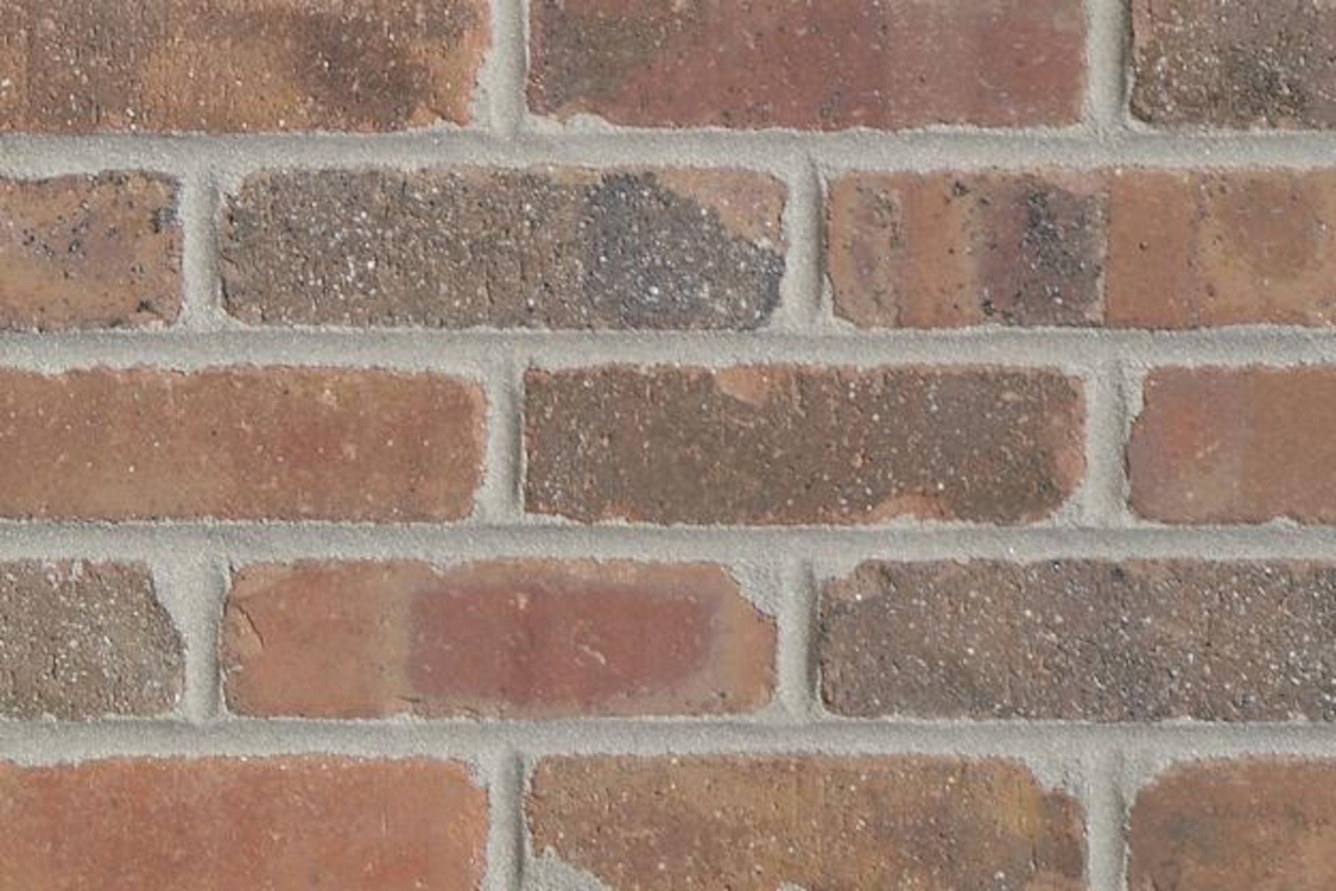 Smokestack Thin Brick