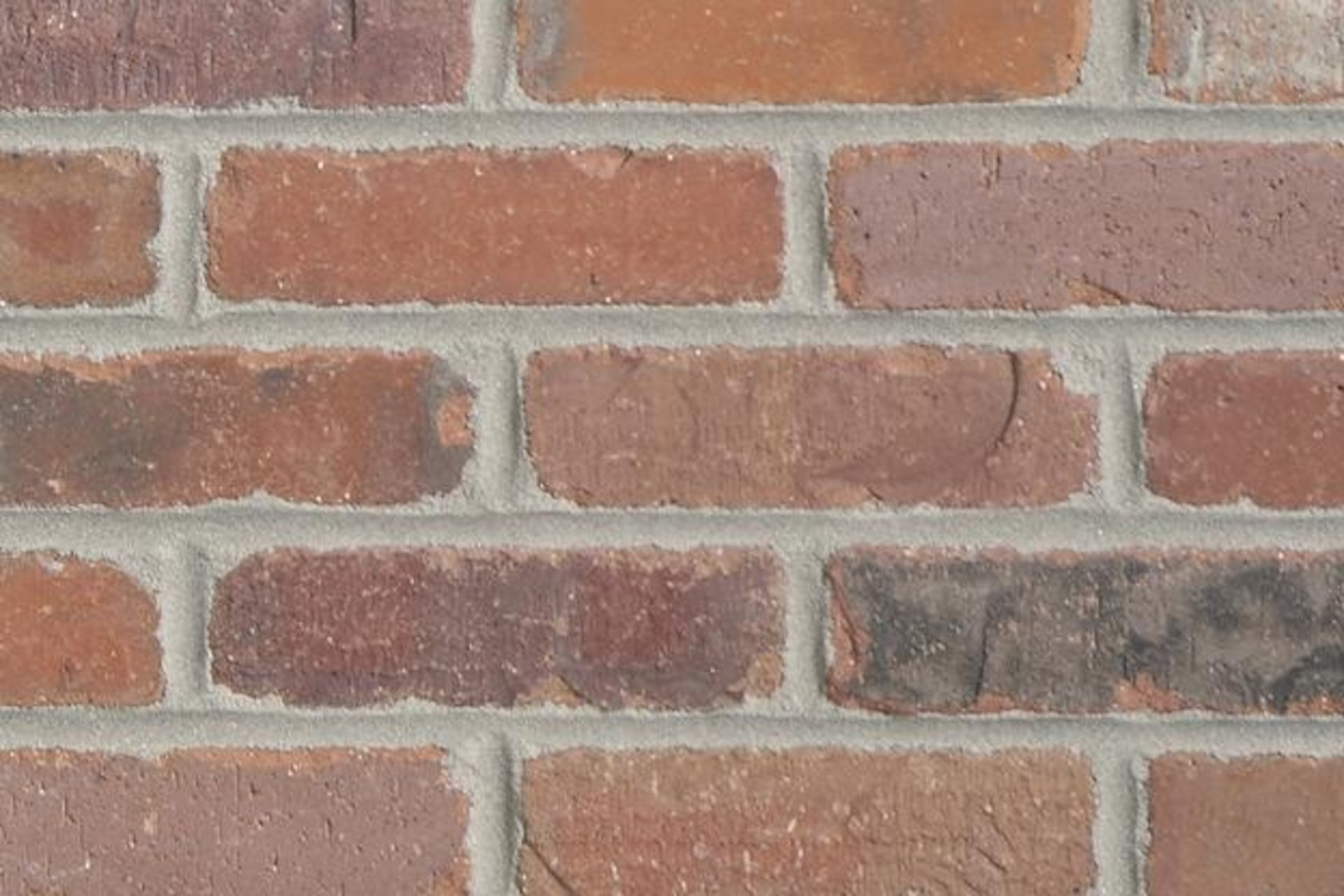 Townsquare Thin Brick