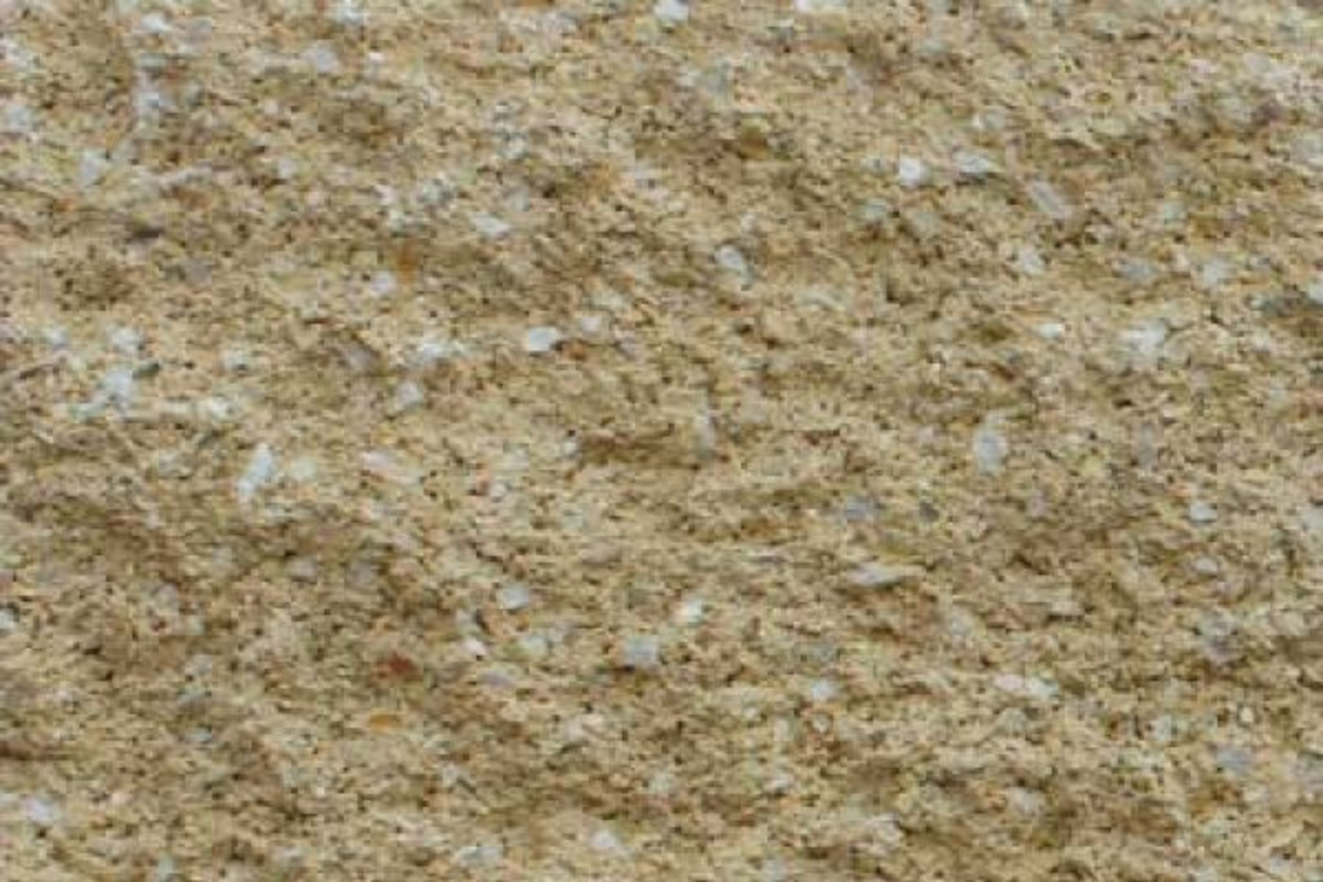 Maize Concrete Block