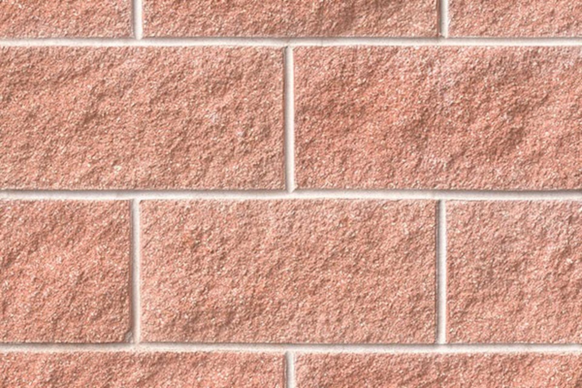 170 Misty Rosa Concrete Block