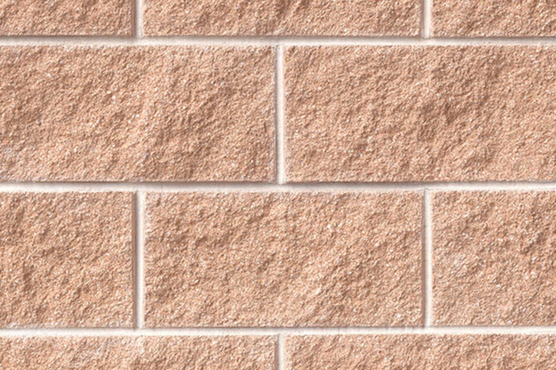 240 Sienna Concrete Block
