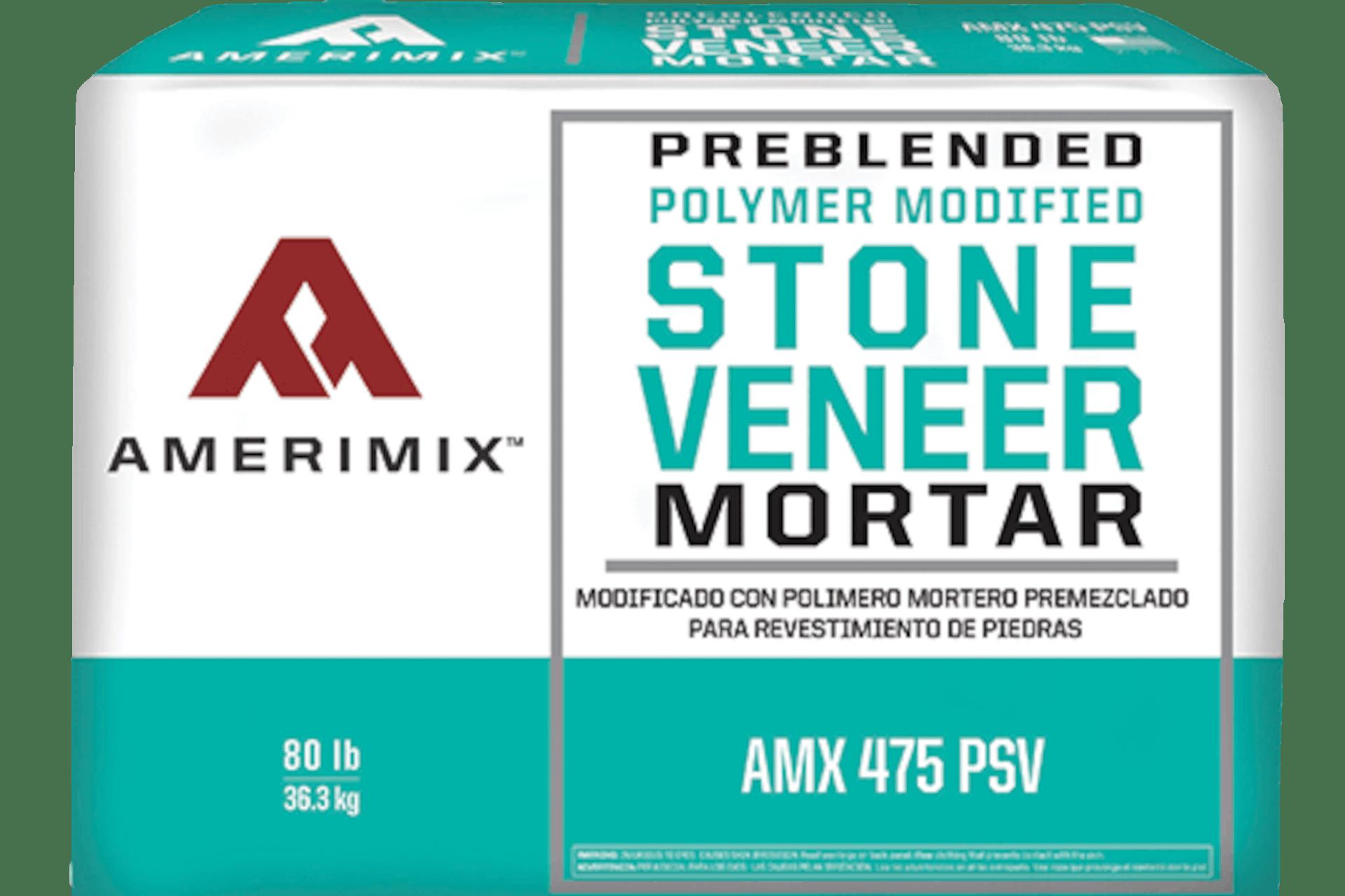 Amerimix Masonry Cement