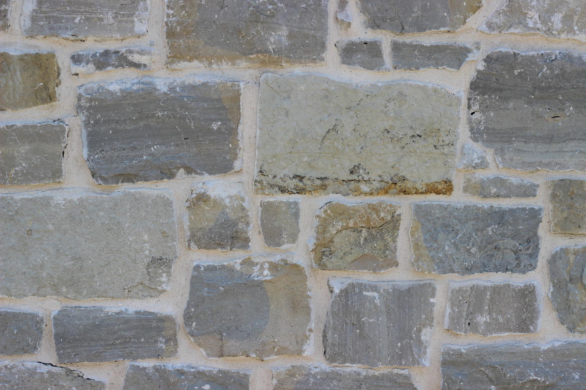 Granbury Plum Stone