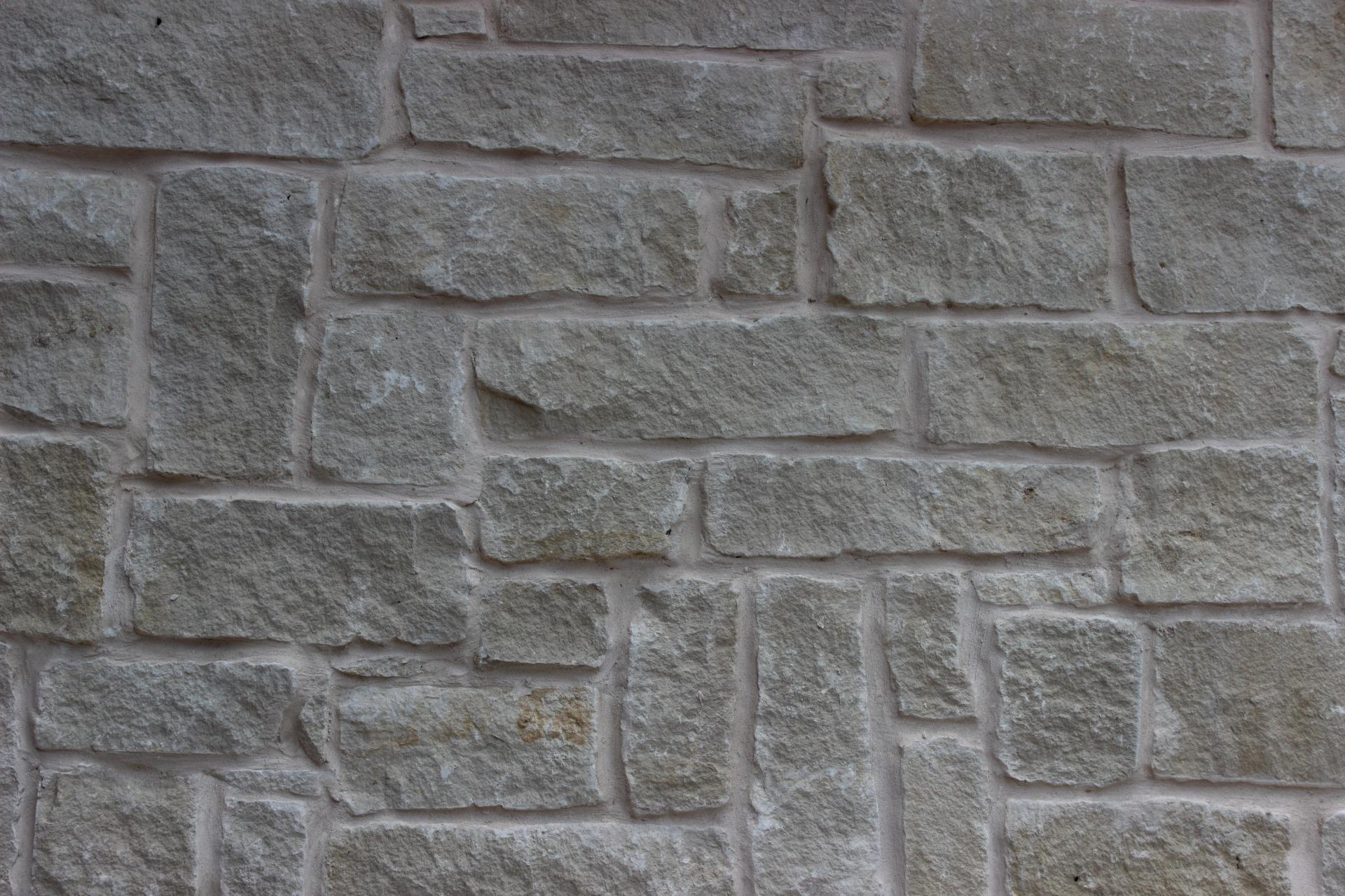 Kirlin Mix Stone