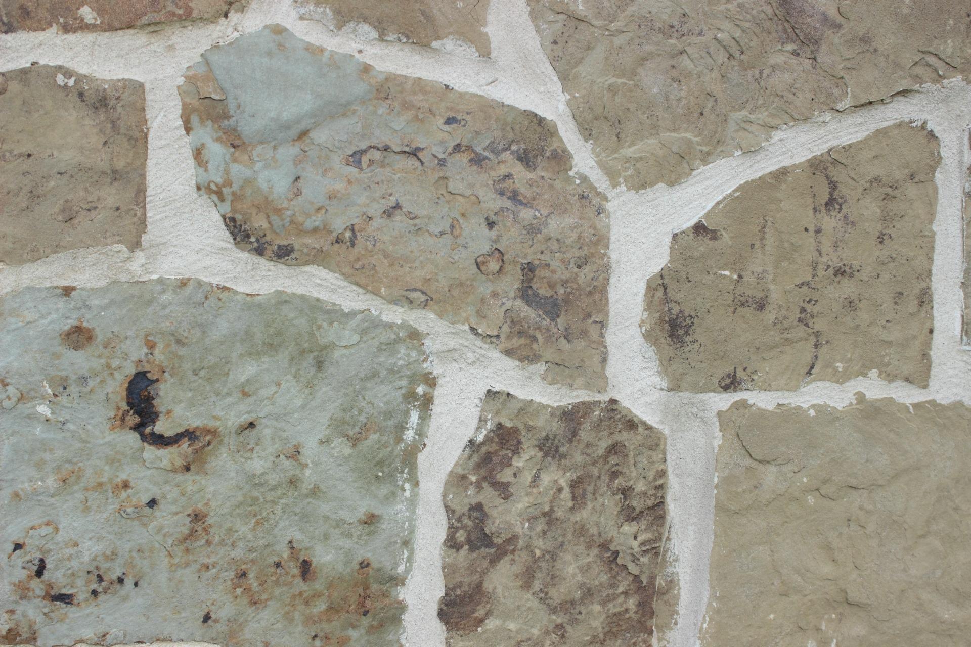 Cherokee Random Stone