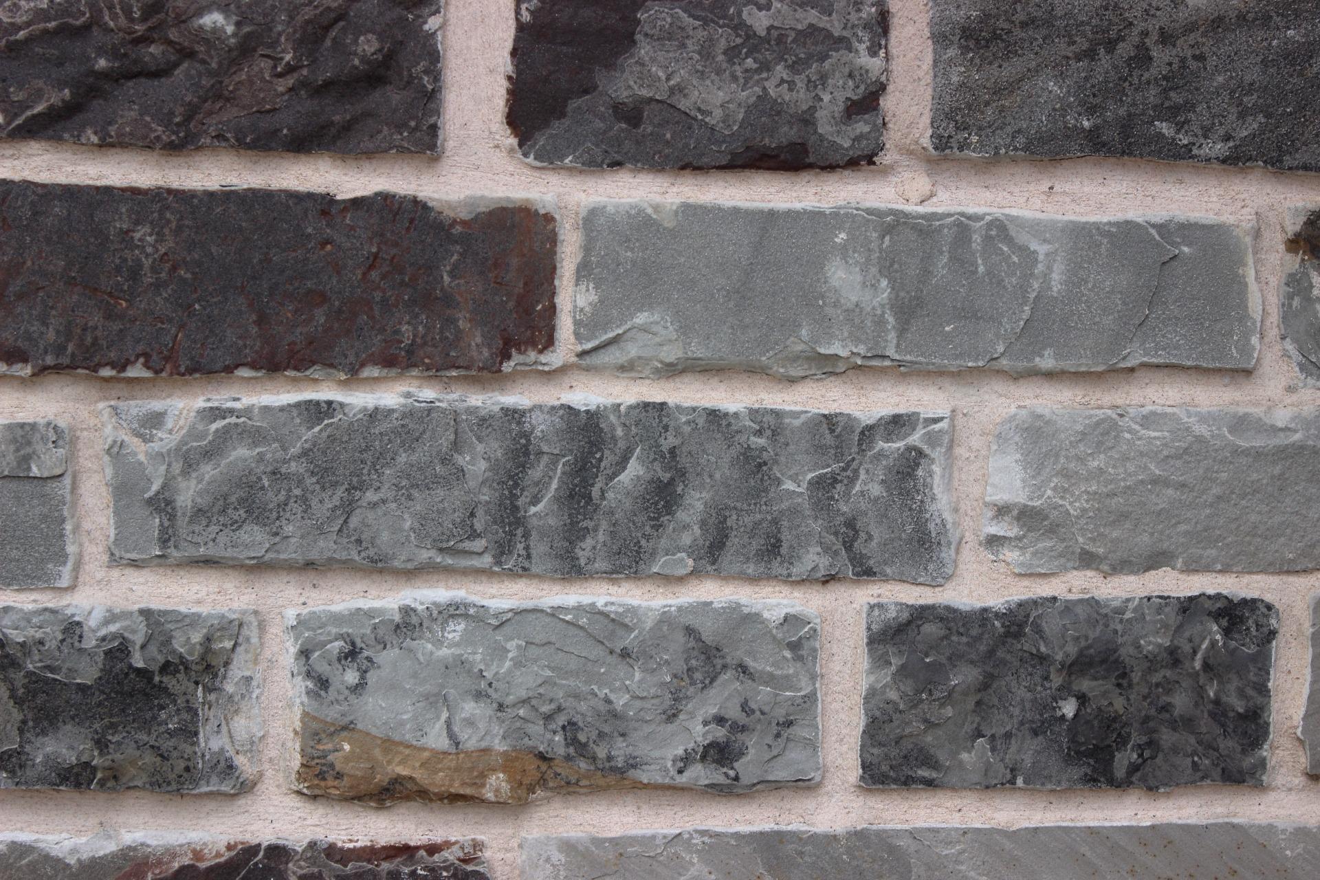 Silvermist Chop Stone