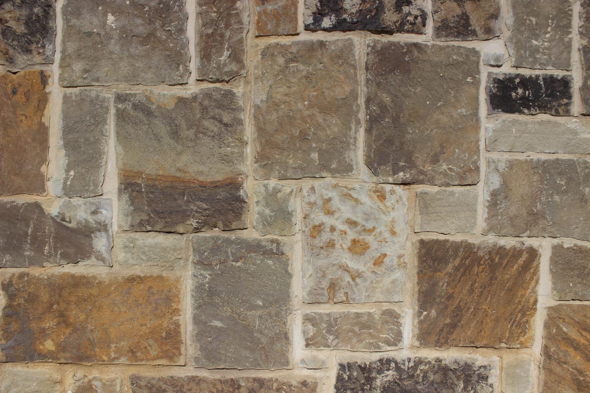 Choctaw Stone
