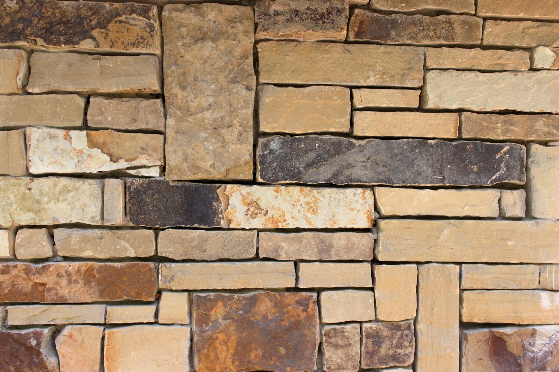 Colorado Blend Stone